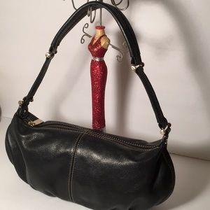 Liz Claiborne LC purse